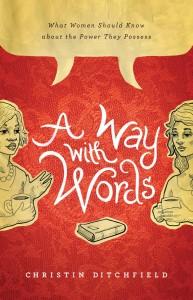 waywithwords