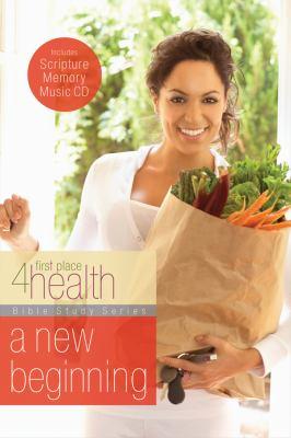 First Place 4 Health: A New Beginning