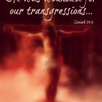 Crucifixion - Photo Courtesy of The Holy Land Experience