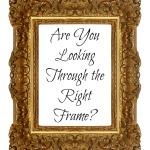 Right Frame