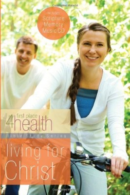 First Place 4 Health: Living For Christ