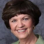 Carole Lewis