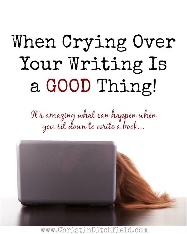 essay crying at day rar Cry, the beloved country has special significance because it is meant not just to entertain but to show in dramatic terms critical essays significance of cry.